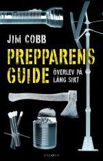 Prepparens Guide - Överlev På Lång Sikt