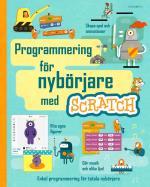 Programmering För Nybörjare Med Scratch