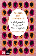 Talang För Människor - Psykologin Bakom Framgångsrik Talent Management