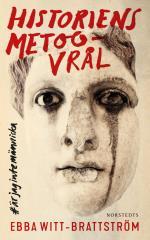 Historiens Metoo-vrål - Är Jag Inte Människa