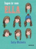 Ingen Är Som Ella