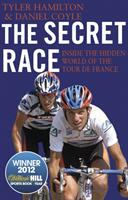 The Secret Race