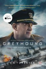 Greyhound - Den Gode Herden