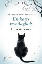 En Katts Resedagbok