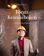 Första Krönikeboken - I Huvudet På En Biskop