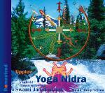 Upplev Yoga Nidra - Vägledd Djupavspänning (remastrad)