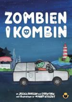 Zombien I Kombin