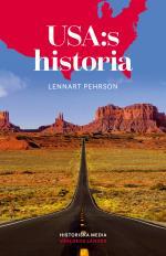 Usa-s Historia