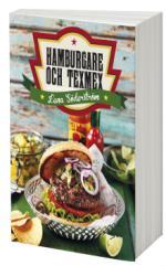 Hamburgare Och Texmex