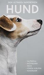 Den Ultimata Handboken Hund