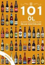 101 Öl Du Måste Dricka Innan Du Dör- 2019/2020