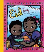 Eid - En Festdag