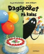 Dagspöket På Kalas