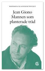 Mannen Som Planterade Träd