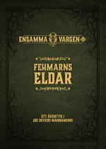Fehmarns Eldar