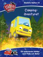Campingäventyret