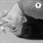 Uno-X Sticker / Klistermärke