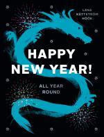 Happy New Year! - All Year Round