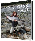 Laxflugans Magi - Från Bindstäd Till Laxpool