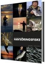 Den Stora Boken Om Havsöringsfiske