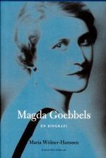 Magda Goebbels - En Biografi
