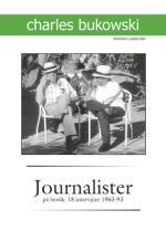 Journalister På Besök - 18 Intervjuer 1963-1993