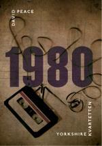 1980 - (tredje Boken I Yorkshire-kvartetten)