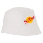 Suntrip / Solhatt