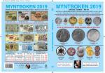 Myntboken 2019 Nr 49