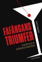 Fåfängans Triumfer - En Berättelse Ur Stockholms Finansvärld