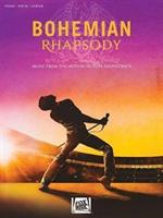 Queen Bohemian Rhapsody Ur Filmen
