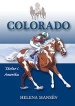 Colorado Tävlar I Amerika