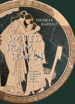 Smuts, Skam, Status - Perspektiv På Samkönad Sexualitet I Bibeln Och Antiken