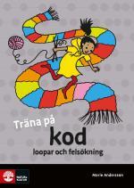 Träna På Kod, Loopar Och Felsökning (5-pack)
