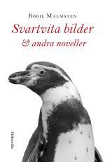 Svartvita Bilder & Andra Noveller