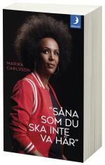 """""""såna Som Du Ska Inte Va Här"""""""