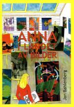 Anna I Landet Av Bilder