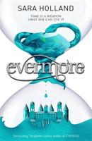 Everless- Evermore
