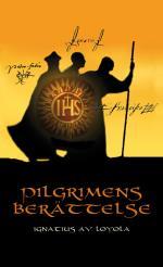 Pilgrimens Berättelse