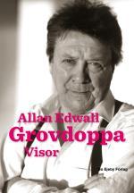 Grovdoppa - Visor