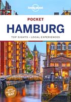 Pocket Hamburg Lp