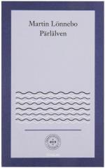 Pärlälven - Andligt Pärlfiske