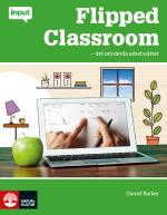 Input Flipped Classroom