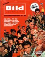 Boken Om Bildjournalen -sveriges Största Ungdomstidning 1954-1969