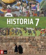 Sol Nova Historia 7