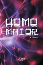 Homo Maior