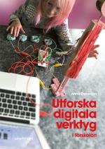 Utforska Digitala Verktyg I Förskolan