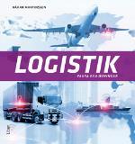 Logistik Fakta Och Övningar