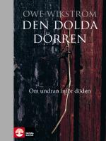 Den Dolda Dörren - Om Undran Inför Döden