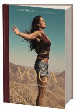 Yoga - Ett Livsval